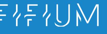 Fifium - Mobile App Development Company