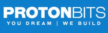 ProtonBits Softwares USA