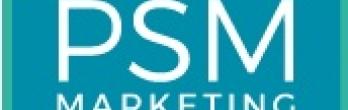 PSM Marketing