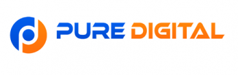 Pure Digital NZ Ltd