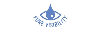 Pure Visibility