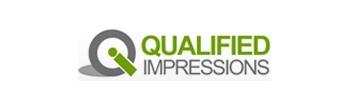 Qualified Impressions