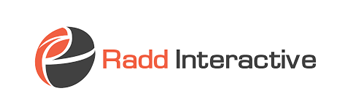 Radd Interactive