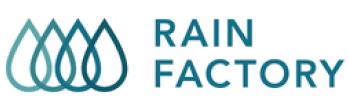 Rainfactory