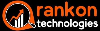 RankOn Technologies Pvt Ltd