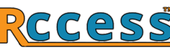 Rccess Technologies