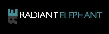 Radiant Elephant