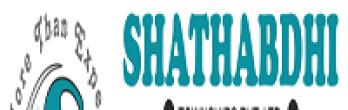 Shathabdhi Townships Pvt.Ltd.