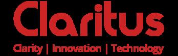 Claritus Consulting Pvt Ltd
