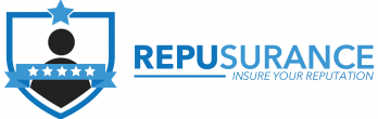 Best Reputation Management Company - Repusurance Logo