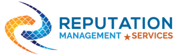 ReputationManagement.services