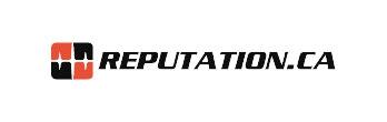 Reputation.ca Ltd
