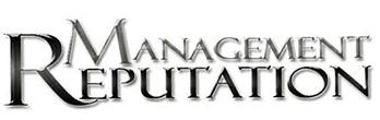 Reputation Management LLC