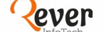 Rever Infotech