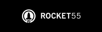 Rocket 55