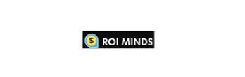 ROI Minds Pvt Ltd