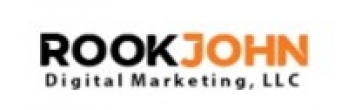RookJohn Digital Marketing LLC