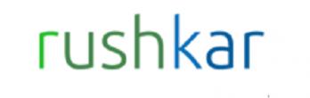 Rushkar - Hire dedicated developers India