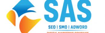 SAS Digital Marketing Company