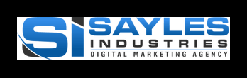 Sayles Industries, LLC