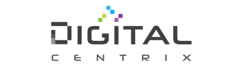 Digital Centrix