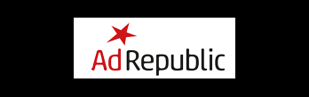 Ad Republic