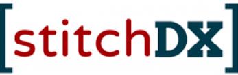 StitchDX