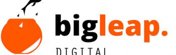 Big Leap Digital