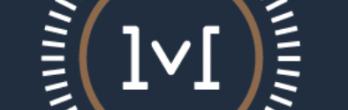 Valve+Meter