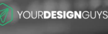 Your Design Guys