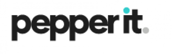 Pepperit
