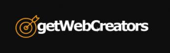 GetWebCreator