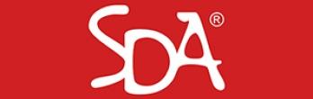 Spicetree Design Agency (SDA) - Digital Marketing Agency