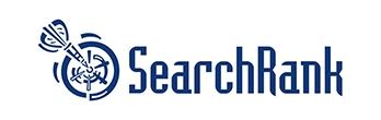 SearchRank