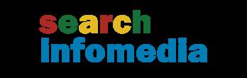 Search infomedia
