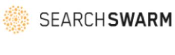 SearchSwarm logo
