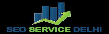 SEO Service Delhi
