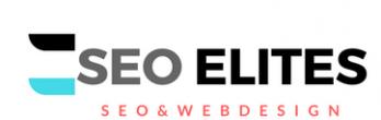 SEO and Web design company uk