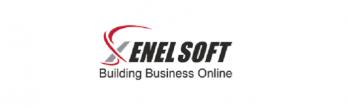 XenelSoft Technologies Pvt Ltd