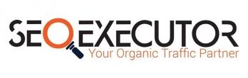 SEO Executor | SEO Agency in USA & Canada