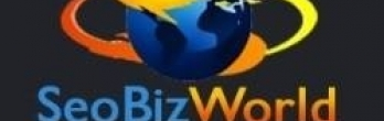 SEOBizWorld Digital Marketing