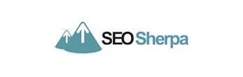 SEO Sherpa