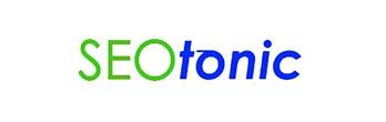 Seotonic Web Solutions Pvt Ltd