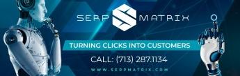 SERP Matrix