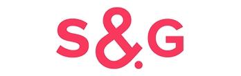Stunt&Gimmick's LLC