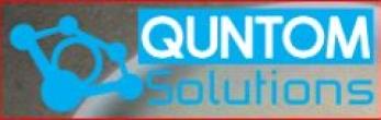 Quntom solutions