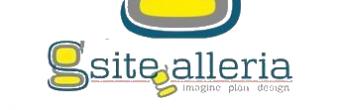 Site Galleria Pvt Ltd