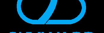 Meteor.JS Development   Node.JS & JavaScript Web Development Company In Ahmedabad India