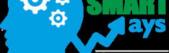 Smartways Marketing