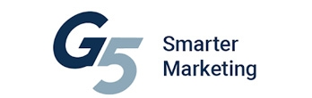 G5 Search Marketing